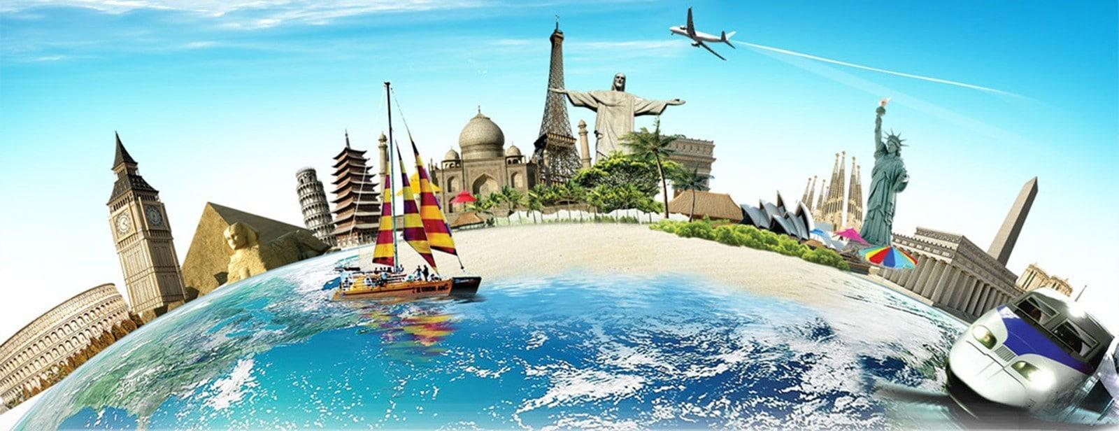 Spaziando Viaggi: l\'importanza dei viaggi-studio come investimento ...