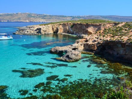 pacchetti studio Malta | Spaziando Viaggi